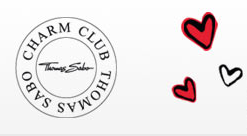 thomas-sabo-charms