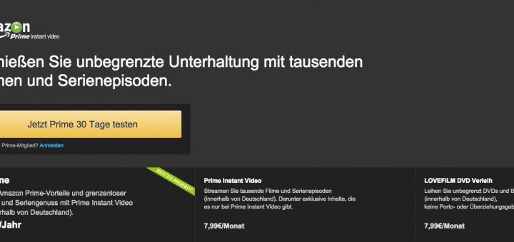 amazon-prime-screenshot