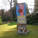 Berlin_Wall_-_Mutter_Erde_fec